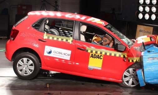 VW-Polo-no-airbags-crash-test
