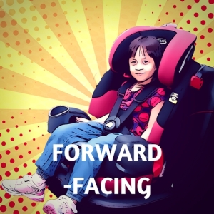 FORWARDFACING