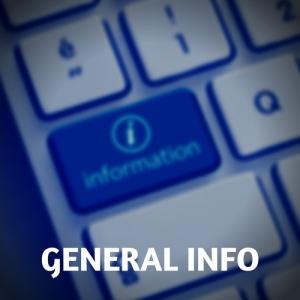 Gen Info Blur
