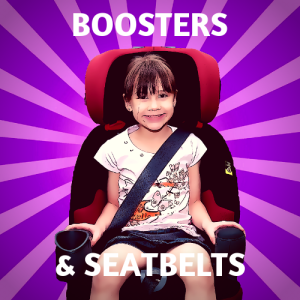 BOOSTER (1)