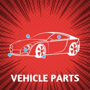 Vehicle Parts (1)